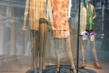 Retail Windows