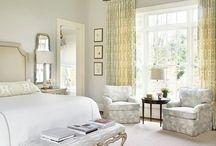 Designed for bedroom/Дизайн спальни