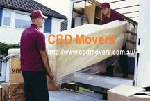 Furniture removalists Adelaide /  Furniture Removalists Adelaide, Removalists Melbourne, Furniture Removalists in brisbane, Furniture Removalists perth, Removalists Brisbane, Removalists Adelaide