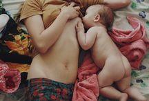 ~motherhood~ / by Eirene Nezi