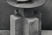 Sculpture / Sculpture | Modern sculpture | Installation | Contemporary sculpture| abstract sculpture | Mixed media sculpture | large scale sculpture| exterior sculpture| landscape sculpture| metal sculpture| stone sculpture| minimalist sculpture| colorful sculpture|