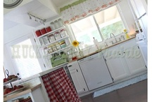 * 2013 * Kitchen Ideas / by Who am I Anymore