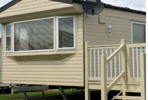 Mobile Home & Renters Insurance CA