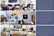 designe de interiores