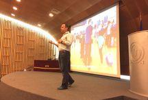 Meet Latam 2015 - Campus República y Casona - 24-04-2015