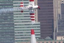 Aviation / Amazing world of aviation and aircrafts.