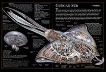 Gungans