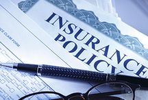 Insure with us,,,, / Brokers for all your needs are here to assist and service... providing you the best solutions!!