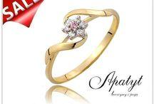 Ślub / o zaręczynach