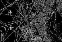 Ancient Maps