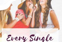 "✔ MY SINGLENESS IS A GIFT GROUP BOARD / This group is for every Single Christian Believing God for a Blessed Marriage! Let's Encourage each other and trust God is this season of Singleness! No Pin Limit! To JOIN: Follow us 1) ""The Blessed Queens"" 2) email us theblessedqueens@gmail.com OR DM me to join! Once you join you can INVITE FRIENDS!  We would love to have you!"