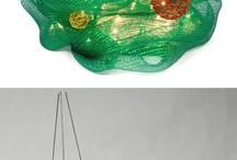 Grave decoration ideas / by Lori Roberts
