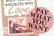 e-Books I Love: Must Read / by Debbie Spellman