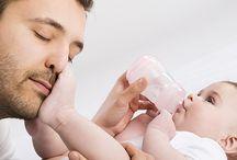 Ojcostwo / Ojcostwo jest bardzo ważne w życiu