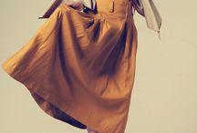 Un vestito per me / Vestiti e Accessori