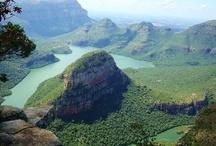 Suid-Afrika
