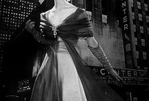 1950s fashion fotos