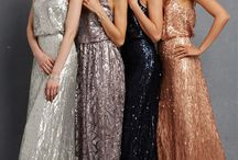 Prom Dresses Ideas / Need a little prom dress inspiration and fashion accessories support? Bookmark this.
