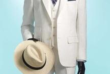 Gatsby men fashion