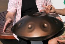 Musical Instruments / Unusual musical instruments.