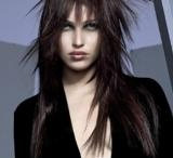 hair hair & more hair