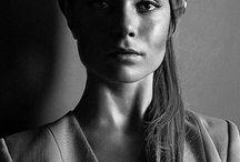 Fotografía: Retratos