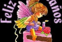 gif cumpleaños