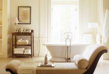 Lebo-Victorian interiora