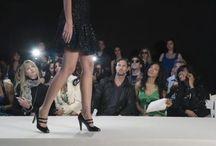 Charity Fashion Show Fundraiser