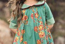 ♡ Woman's Fashion ♡