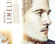 Limelight (2017) 1h 30min | Drama / In a society obsessed with fame, validation, and social media, one small-town narcissist pulls out all the stops in his pursuit of absolute stardom.  Director: James Cullen Bressack Writer: Paul Vandervort  Stars: Paul Vandervort, Brit Shaw, Sean Kanan, Jonathan Lipnicki, Jenna Jameson, Timmy Deters