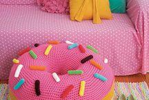 crochet patterns for teen