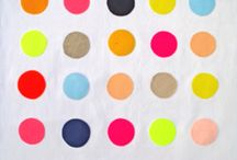 Colors' Joy