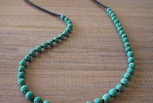 AsimoPetra handmade jewelry