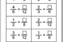 matek 4.osztály