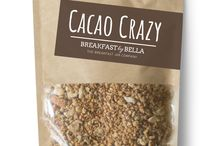 ~ Breakfast By Bella Products ~