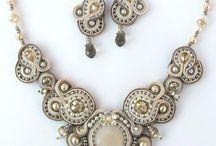 jewelry / by Joyce Stevens