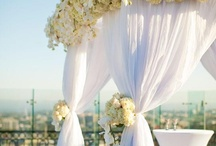 Decoracion para tu boda