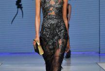 Jakarta Fashion Haute Couture