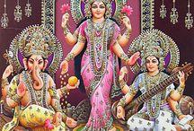 Devi / Shakti