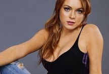 what is it about lindsay lohan?