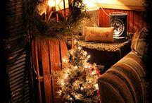 Christmas is the Season!