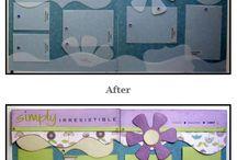 kiwi lane designer templates