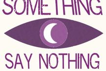 Earth is a hallucination; podcasts are dreams [Night Vale pinboard]