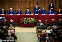 alumni reunion - öregdiák jubileumi találkozók