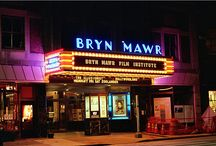 Bryn Mawr Garage Repair / Our Bryn Mawr garage door repair service prices and rates are the most reasonably priced in your local Bryn Mawr area, as we know what the competitors charge and we have lowered our prices because we know what it actually costs for garage door repair services in Bryn Mawr, PA and we want to be honest with you and your family. http://bryn-mawr-garage-repairs.com/ / by Alan Conkling Garage Door Repair Services
