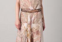 Kristin's storyboard - wedding outfit- Boho style / Boho Fashion Style