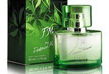 Etalase Parfum Federico Mahora (FM) Made in EU / Produk ini langsung dari Pabrik DROM Fragrance International Pure Organic,Original. Boleh di klik                      https://ambong.com For order : pin:5E3FBEE0 | HP / SMS : +6281261775397 | WA +6281261775397