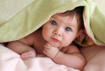 Panarom természetes babaápolás / Organikus babaápolási termékek 0 éves kortól