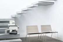 Stairs / Trappen